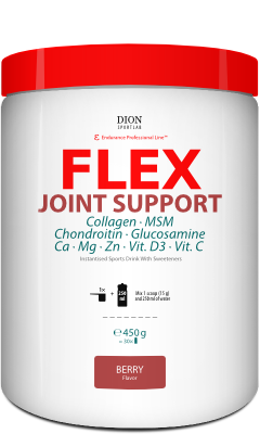 FLEX Joint Support
